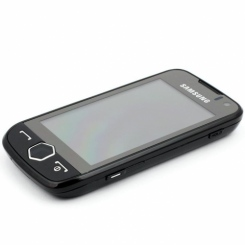 Samsung S8000 Jet 2Gb - фото 6