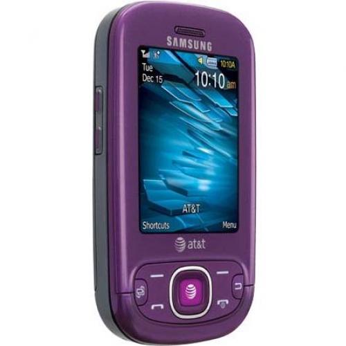 Nokia с6 00