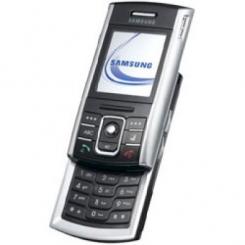 Samsung SGH-D720 - фото 9