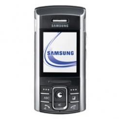 Samsung SGH-D720 - фото 8