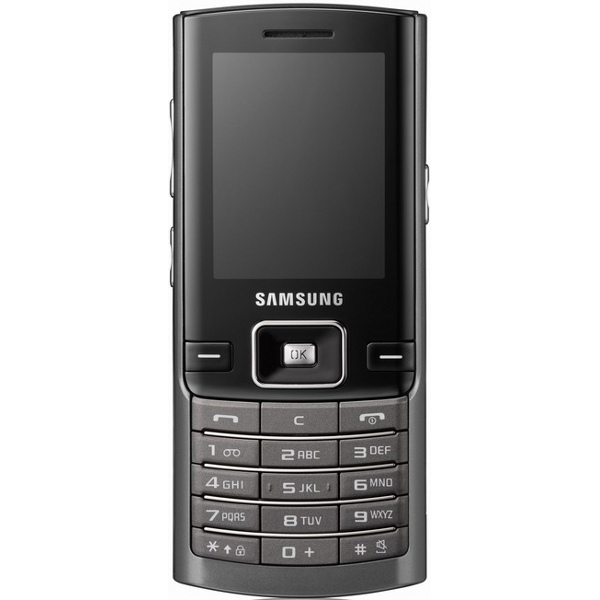 Характеристика сотового телефона samsung sgh-e780 windows 8.1 не видит телефон samsung