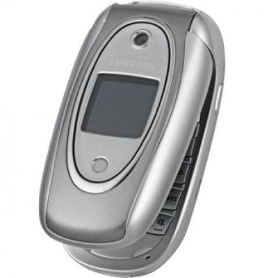 Samsung SGH-E330N, прошивка, характеристики