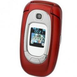 Samsung SGH-E360    - фото 5