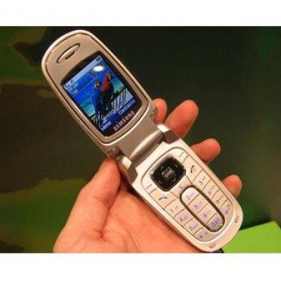 ���������� �� �������� Samsung Galaxy GT N8000 Galaxy Note