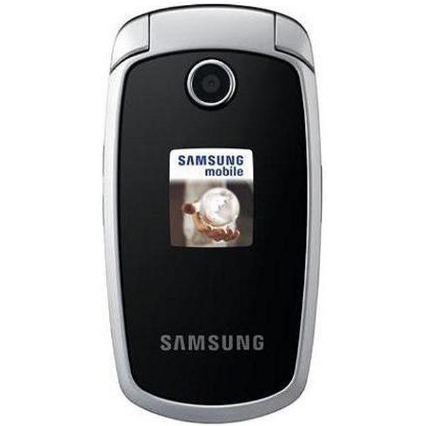 Samsung SGH-E790, прошивка, характеристики
