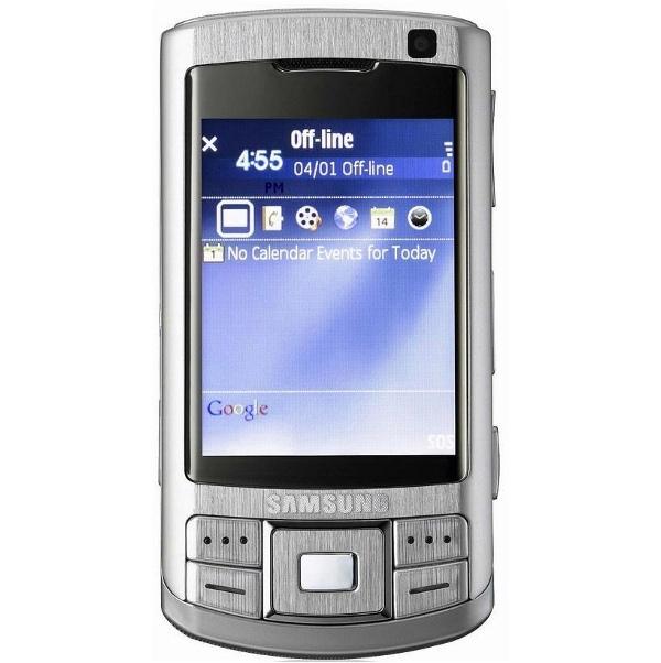 Отзывы о телефоне samsung g810 все для сотовых телефонов.samsung