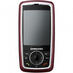 Samsung SGH-i400 - фото 8