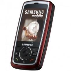 Samsung SGH-i400 - фото 3