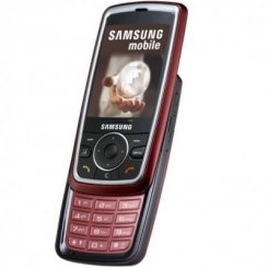 Samsung SGH-i400 - фото 4