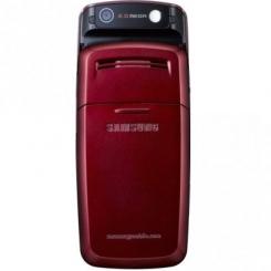 Samsung SGH-i400 - фото 6