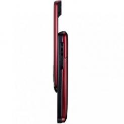 Samsung SGH-i400 - фото 5