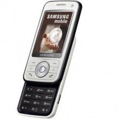Samsung SGH-i450 - фото 9