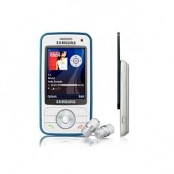 Samsung SGH-i450 - фото 6