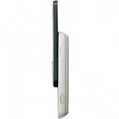 Samsung SGH-i450 - фото 10