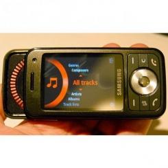 Samsung SGH-i450 - фото 3