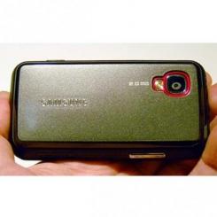 Samsung SGH-i450 - фото 5
