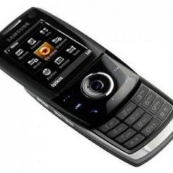 Samsung SGH-i520 - фото 2
