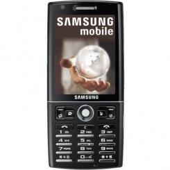 Samsung SGH-i550 - фото 2