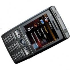 Samsung SGH-i550 - фото 3