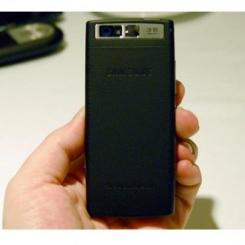 Samsung SGH-i550 - фото 5