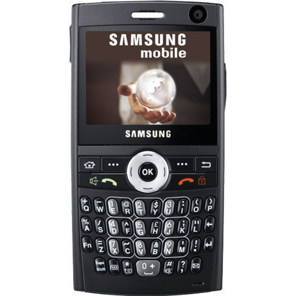 Samsungmobile знакомства