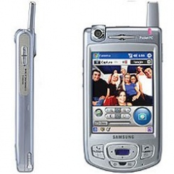 Samsung SGH-i700 - фото 5