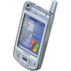 Samsung SGH-i700 - фото 4