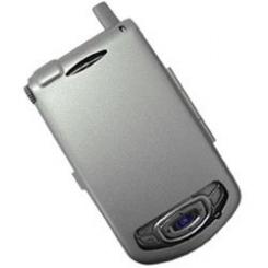 Samsung SGH-i700 - фото 1