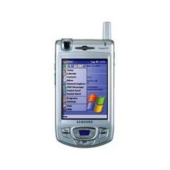 Samsung SGH-i700 - фото 2