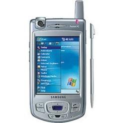 Samsung SGH-i700 - фото 3