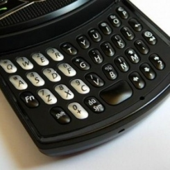 Samsung SGH-i760 - фото 3