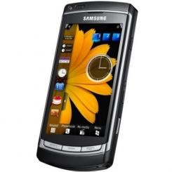 Samsung SGH-i8910 Omnia HD - фото 7
