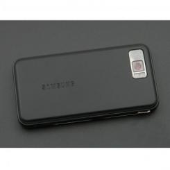 Samsung SGH-i900 WiTu 8Gb - фото 7