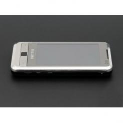 Samsung SGH-i900 WiTu 8Gb - фото 6