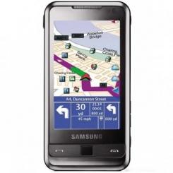 Samsung SGH-i900 WiTu 8Gb - фото 8
