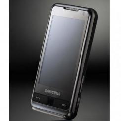 Samsung SGH-i900 WiTu 8Gb - фото 10