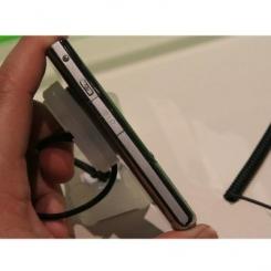 Samsung SGH-L770 - фото 7