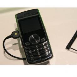 Samsung SGH-L770 - фото 3