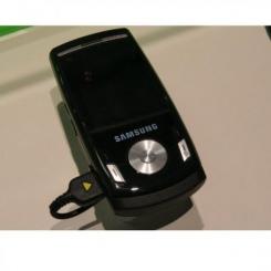 Samsung SGH-L770 - фото 6