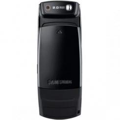 Samsung SGH-L770 - фото 11