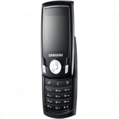 Samsung SGH-L770 - фото 8