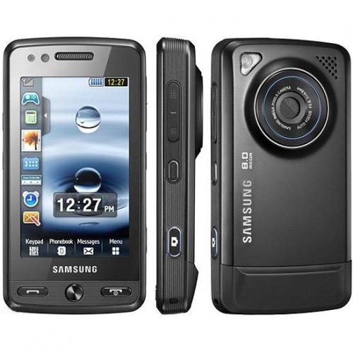 Android HTC titan x310e
