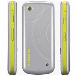 Samsung SGH-T349 - фото 2