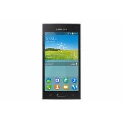 Samsung Z - фото 4