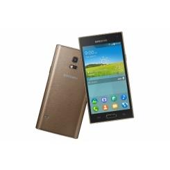 Samsung Z - фото 2