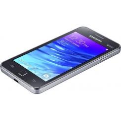 Samsung Z1 - фото 3