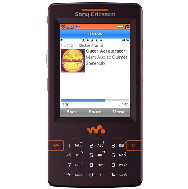 sony ericsson k750i driver windows 7 download
