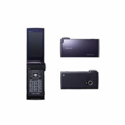 Sony Ericsson BRAVIA S004 - фото 3