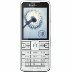 Sony Ericsson C901 Greenheart - фото 4