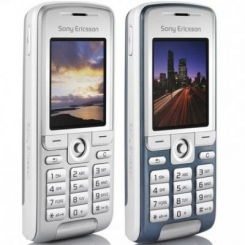Sony Ericsson K310i - фото 2